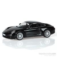 Uni Fortune Porsche 911 Çek Bırak Araba