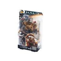 Mega Bloks Halo Cyclops Serisi
