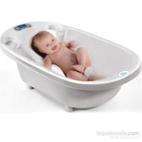 Aqua Scale Akıllı Bebek Küveti / Beyaz