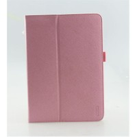 İpearl Leather Cover Wıth Stand İpad Air Deri Kılıf