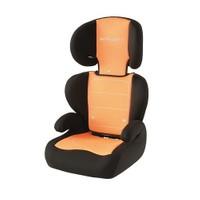 Sit&Joy Araç İçi Çocuk Koltuğu / Turuncu