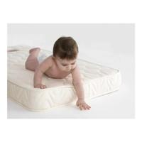 Midilife Soft Ortopedik Yaylı Yatak-Ortopedik Yaylı Bebek Yatağı 70X130 Cm