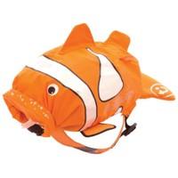 Trunki Paddlepak - Palyaço Balığı - Chuckles