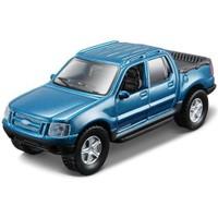 Maisto Ford Explorer Sport Trac Çek Bırak Oyuncak Araba