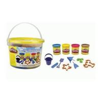 Play-Doh Mini Kovam