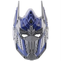 Optimus Prime Çocuk Maske