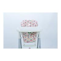 Moms Cotton Mama Sandalyesi Kılıfı Cupcake