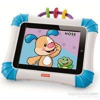 Fisher Price Apptivity iPad Kılıfı