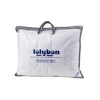 Lolybon Microfiber Yastık 35X45 Cm