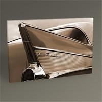 Tablo 360 Chevrolet Bel Air Tablo 45X30
