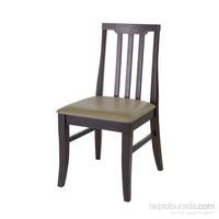 Sefes Can Sandalye 2 Adet