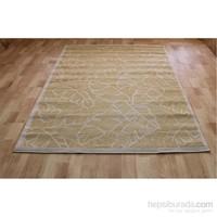 Jüt Tekstil Asri Sisal Halı 1009 160X230