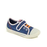 Superfit Mavi Günlük Ayakkabı P0027588