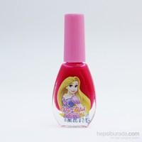 Cinderella Çocuk Ojesi 8 Ml