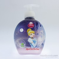 Cinderella Sıvı Sabun 250 Ml