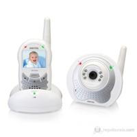 Switel BCF 805 Kameralı Dijital Bebek Telsizi