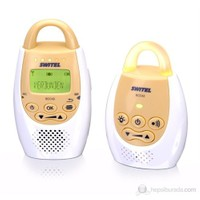 Switel BCC 42 Dijital Bebek Telsizi