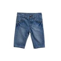 Zeyland Kız Çocuk Acik Mavi Pantolon K-31Kl364703