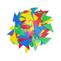 Try Tangram (Orta Boy) 140 Parça