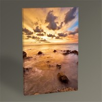 Tablo 360 Beautiful Sunset Tablo 45X30