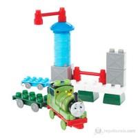 Thomas Ve Arkadaşları Percy Tren Vagonu