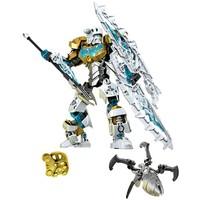 Lego Bionicle Kopaka 70788