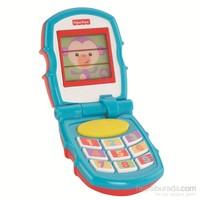 Fisher Price Kapaklı Telefonum