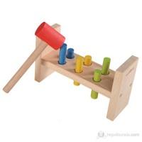 Neva Toys Çak Çak