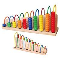 Vıga Toys Matematik Öğreniyorum