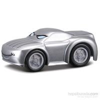 Maisto Silver Surfer Karakter Oyuncak Araba