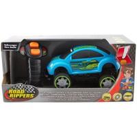 R.R.Volkswagen New Bettle Kumandalı Araba 2 Fonksiyonlu