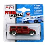 Neco Fresh Metal 7,5 Cm Araç