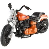 Hot Wheels Sokak Motorsikletleri Rollin Thunder