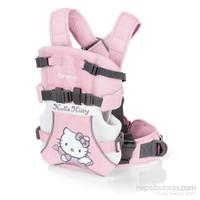 Hello Kitty Kanguru Pink