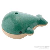 Plantoys Balina Islık (Whale Whistle)