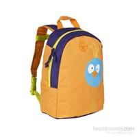 Lassig 4 Kids Minipack Çocuk Çantası / Wildlife Birdie