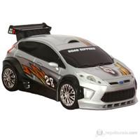 Road Rippers Ford Fiesta Ses Sistemli Işıklı Oyuncak Araba