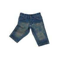 Zeyland Erkek Çocuk Denim Pantolon E020410