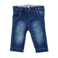 Zeyland Erkek Çocuk Denim Pantolon K-52M1bfk02