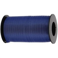 Pandoli 100 Metre Plastik Lacivert Renk Rafya 5 Mm