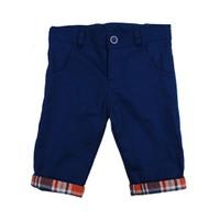 Zeyland Erkek Çocuk Lacivert Pantolon K-52Z1pmk03