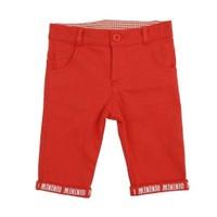 Zeyland Erkek Çocuk Koyu Oranj Pantolon K-51M201bno01