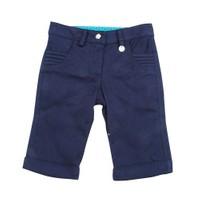 Zeyland Kız Çocuk Lacivert Pantolon K-42M212lpg01