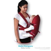 Sevi Bebe Bebe Kanguru