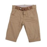 Zeyland Erkek Çocuk Bej Pantolon K-52M1bfd02