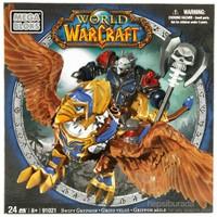 World Of Warcraft Swift Gryphon Oyun Seti