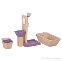 Plantoys Banyo (Bathroom)