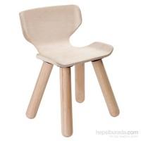 Plantoys Sandalye (Chair)