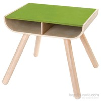 Plantoys Masa (Table)