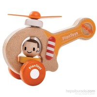 Plantoys Helikopter (Helicopter)